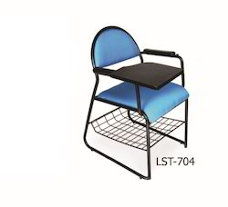 Student Chair Series LST-704