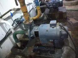 Water Pump Repair Services, Thane, Mumbai & Navi Mumbai