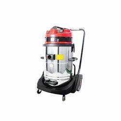 SJE Vacuum Cleaner