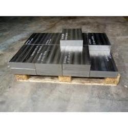 Cupro-Nickel 90/10 UNS C70600 DIN 2.0872 - Forged Block