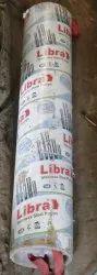 Libra Stainless Steel Pump