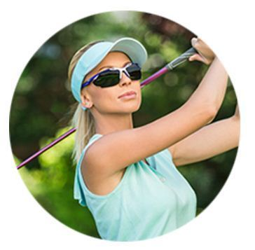 c9884ea6a88 Sports Sun Glasses - View Specifications   Details of Sun Glasses by ...