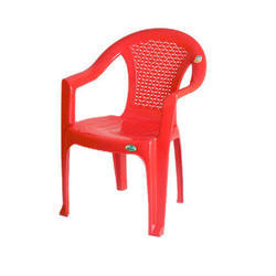Red And Beige Nilkamal Plastic Visitor Chairs For Indoor And Outdoor  sc 1 st  IndiaMART & Nilkamal Plastic Chairs - PP Nilkamal Chairs Latest Price Dealers ...