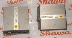 Forklift Inverter Card Repair Service