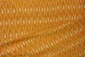 Ikkat Fabrics