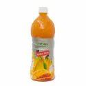 Mast-g Mango Drink