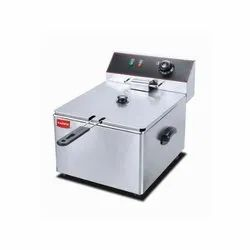 Deep Fat Fryer New