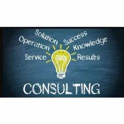 Business Excellence Consultation, Location: Pan India