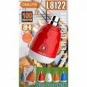 L8122 Super Bright Bulb