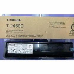 Toshiba T 2450D Toner Cartridge