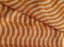 Ikat Craft Fabric