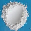 Celite Filter Aid