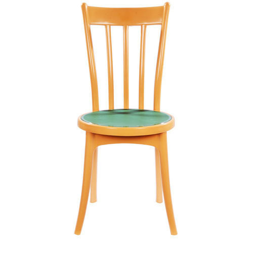Supreme Antique Chair - Supreme Antique Chair At Rs 2300 /piece Supreme Plastic Chairs