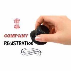 Company Registration Consultant Service