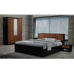 Bedroom Furniture in Kolkata, West Bengal   Bedroom ...