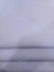 Fil a Fil Cotton Shirting Fabrics 58 inch