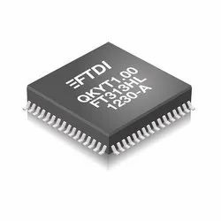 FTDI Chip Interface IC