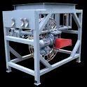 Descaling Systems