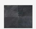Black Rustic Stone