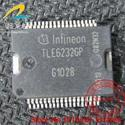 TLE6232GP IC Chip