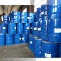 Polymeric Mdi- PUF  Chemicals