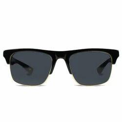 Male Men Sunglasses