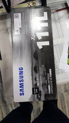 Samsung Toner Cartridge Black 111L