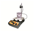 20 Ltr Magnetic Stirrer (MS203)
