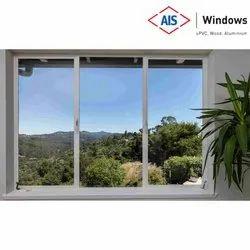 AIS Elite Series Aluminium Side Hung Window