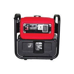 Honda Soundproof Portable Diesel Generator