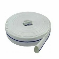 PU Lined Cotton Hose