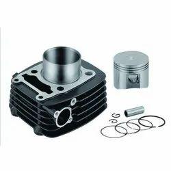 Automotive Cylinder Block Kit