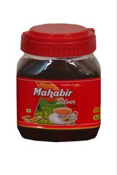 Mahabir Fresh Silver Tea, Pack Type: Jar, Pack Size: 250 Gm