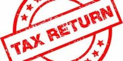 GST Registration and Tax Filling
