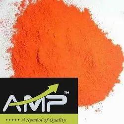 Orange Pigment Dispersion