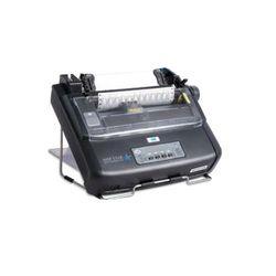 Invoice Printer At Rs Piece Receipt Printers ID - Invoice printer