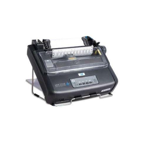 Invoice Printer At Rs Piece Receipt Printers ID - Invoice printer machine