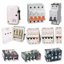 L&T Switch Gears - L&T Switchgears Latest Price