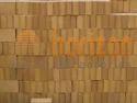 Rectangular Ladle Lining Brick