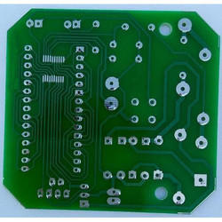 Digital Circuit Board