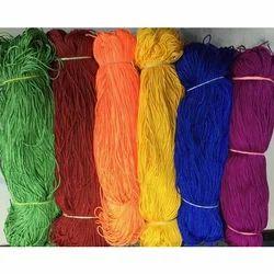 Macrame Threads