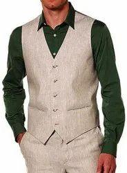 Waist Coat Fabric