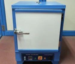 Memmert Lab Oven