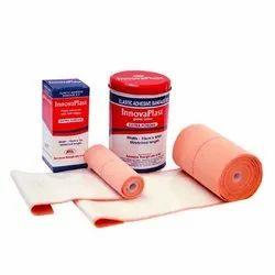 Innova Plast (Elastic Adhesive Bandage)