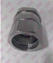 CW Type Stainless Steel Cable Gland