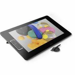 Wacom Cintiq 24 HD Touch