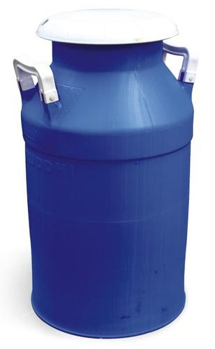 Plastic Products Plastic Milk Containers Manufacturer