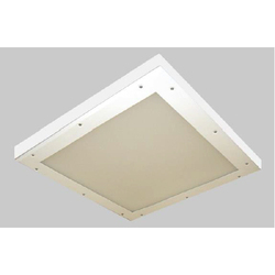 Vision LED (LC22) Light
