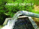 solar well pump