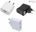 Mobile Charger Adapters